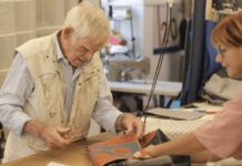 Insider's Guide If You Want to Keep Working After Retirement | Aged Care Weekly