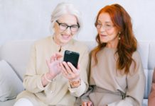 Understanding Superannuation Retirement Rules | Aged Care Weekly