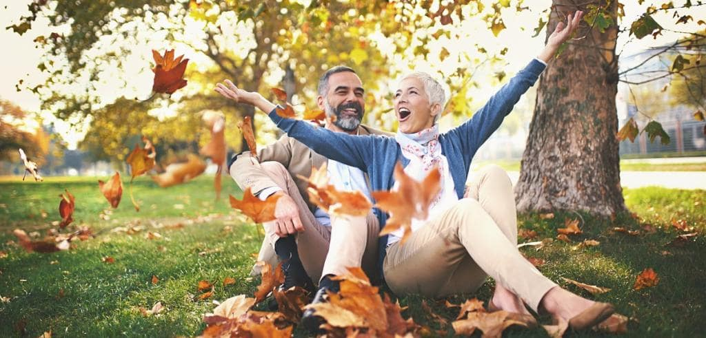 Can you contribute to super after 65 Superannuation Contributions after Retirement   Aged Care Weekly