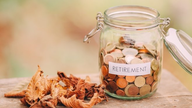 Efficient use of savings has a bigger impact than increasing the super guarantee Retirement Income Review   Aged Care Weekly