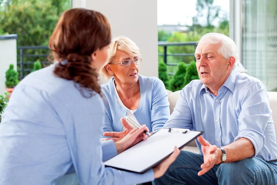 Lies about early retirement Early Retirement | Aged Care Weekly