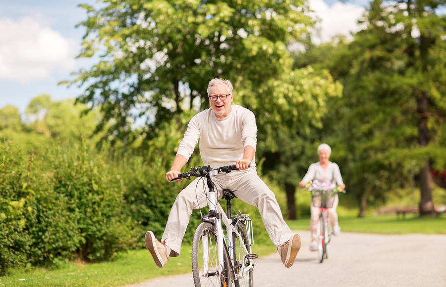 What do you do with your super after retirement Superannuation Contributions after Retirement   Aged Care Weekly