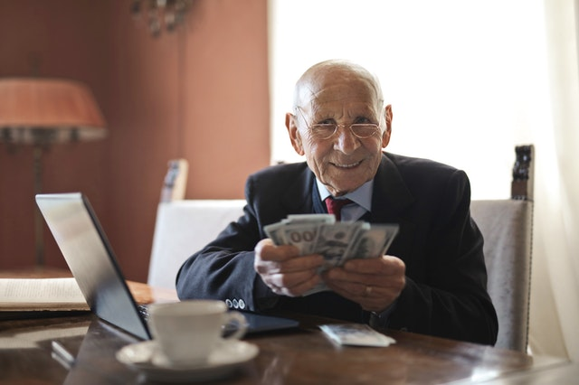 Frequently Asked Questions on Superannuation Contributions after Retirement | Aged Care Weekly
