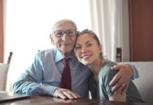 Study: does befriending cure loneliness and depression?