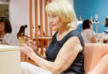 ASFA Retirement Standard: What It Entails | Aged Care Weekly