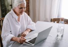 Avoid the Biggest Retirement Planning Mistakes — Ask Yourself These Questions | Aged Care Weekly