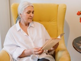 Retiring at 60 in Australia: Important Questions for Long Term Planning | Aged Care Weekly