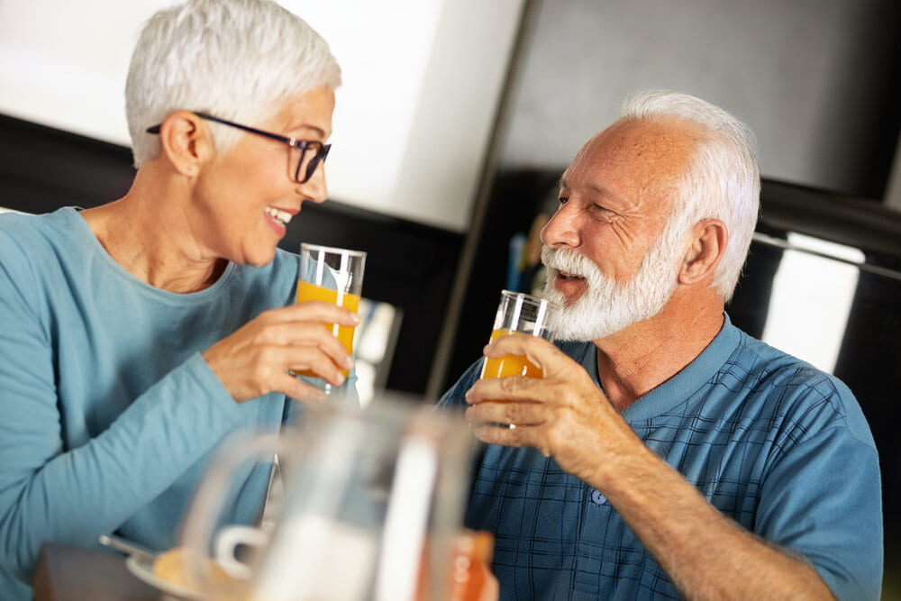 Benefits of Nutrition Drinks for Seniors Drinks Nutrition Drinks for Elderly   Aged Care Weekly