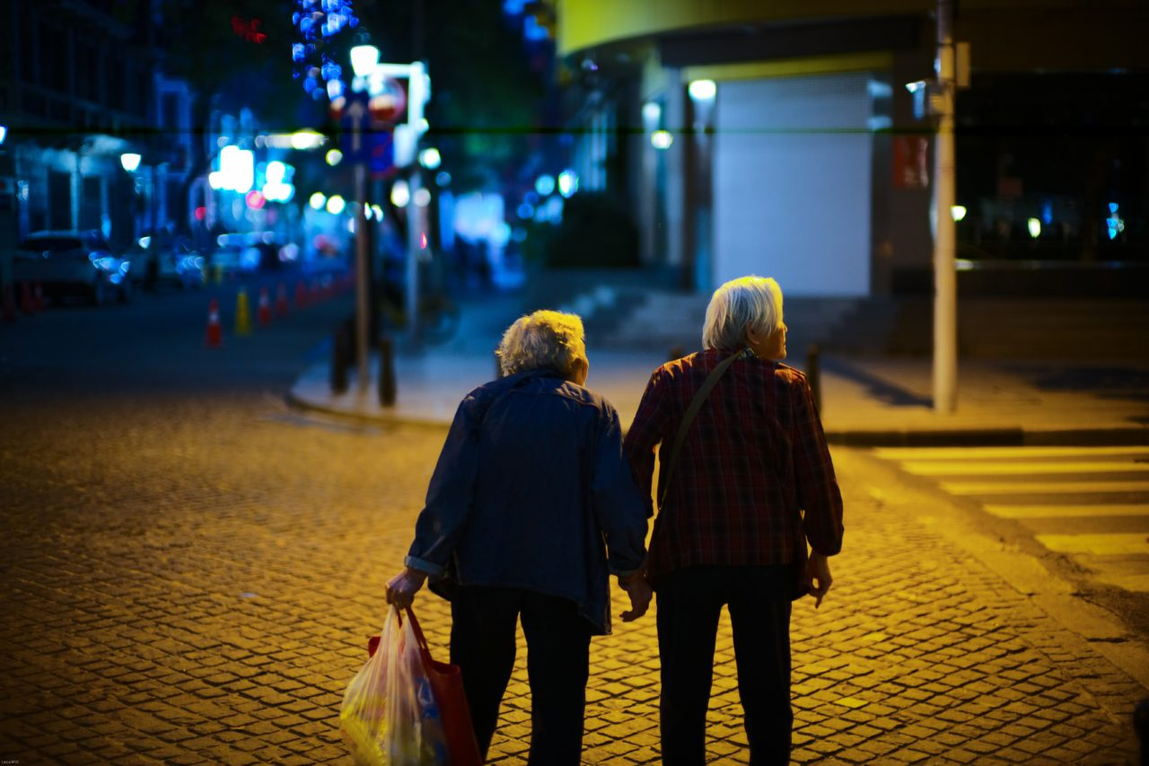 LASA wants major Government action on aged care, forecast losses for 65% aged care operators