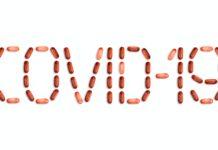 Protecting Older Australians: COVID-19 Vaccine Update