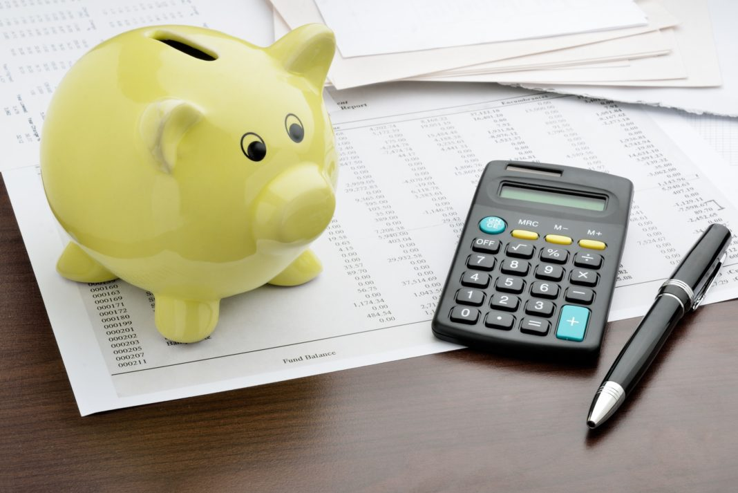 Step 2 Estimate your budget Retirement Planning Guide | Aged Care Weekly