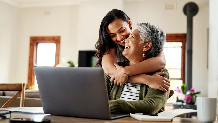 What Does Retirement Mean Today What Is Retirement | Aged Care Weekly