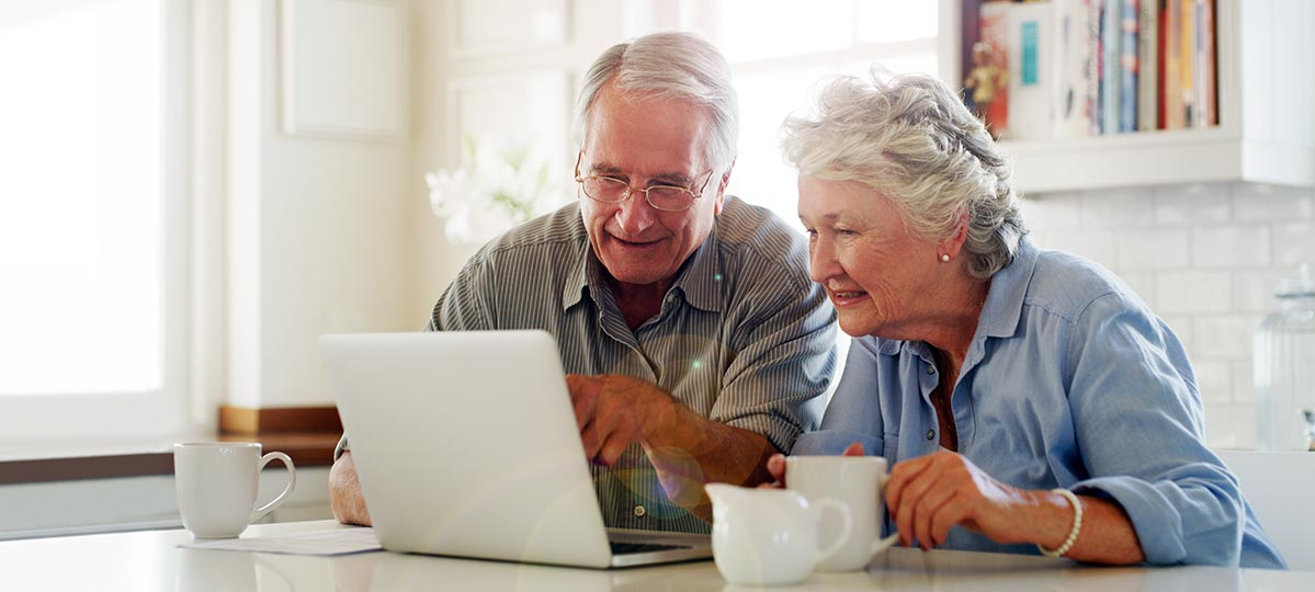 What are the four basic steps of retirement planning Retirement Planning Checklist | Aged Care Weekly