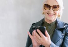 12 Tips to Securing a Happy Retirement | Aged Care Weekly