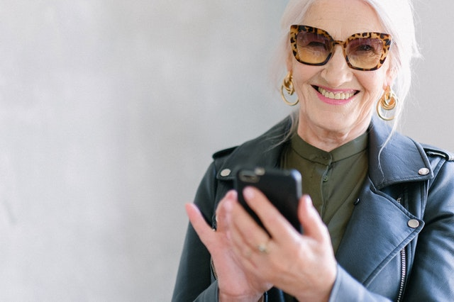 12 Tips to Securing a Happy Retirement