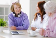 What Is Transition to Retirement Income Streams | Aged Care Weekly