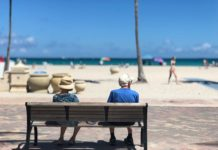 9 Ideas You Can Steal to Live in the Best Luxury Retirement Homes   Aged Care Weekly