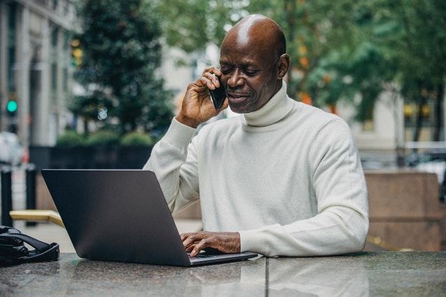 What Is Retirement in Australia? Understanding Life after Work