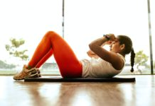 Osteopaths exercise chronic pain