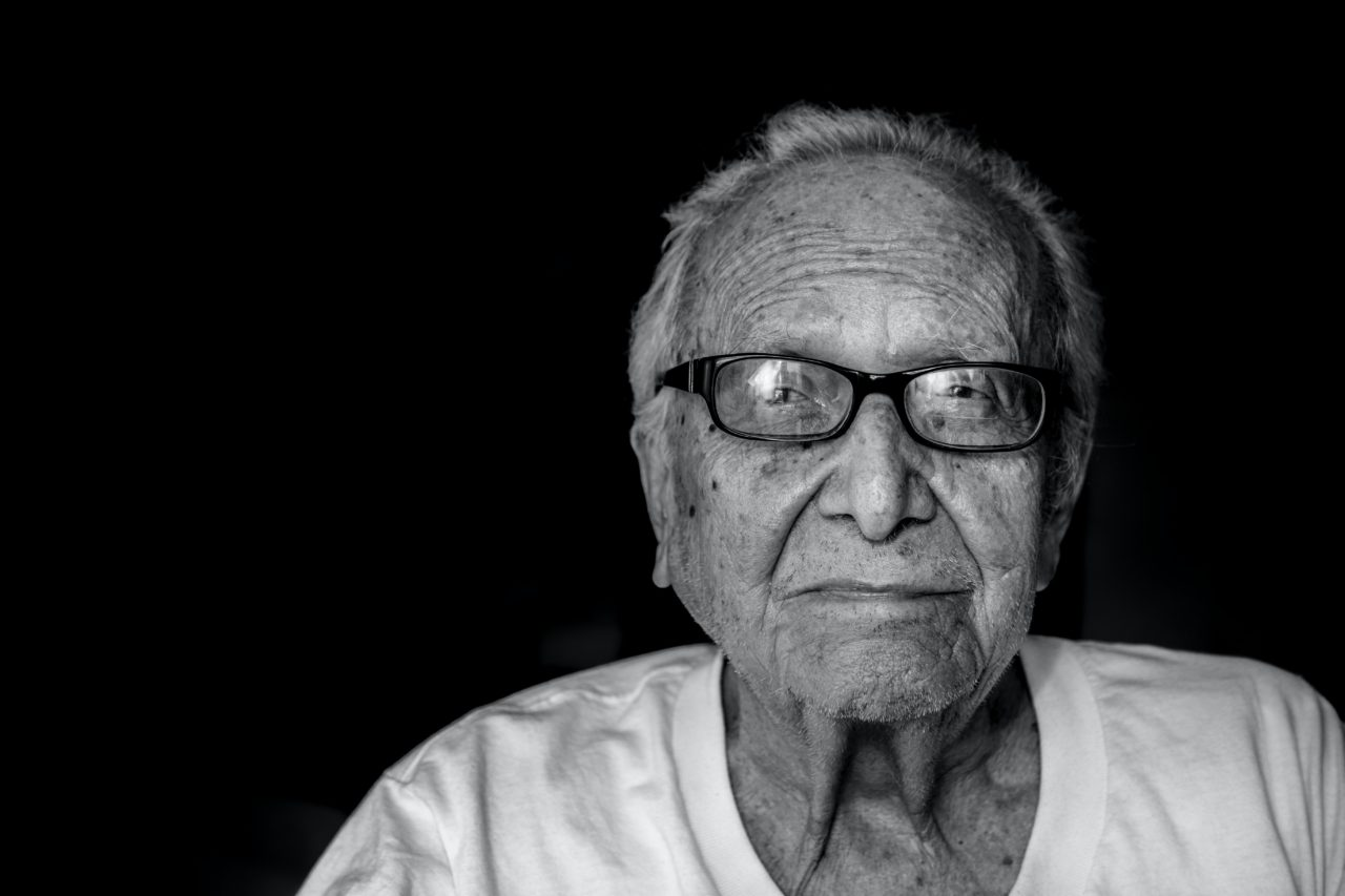 Protecting Older Australians: COVID-19 Update