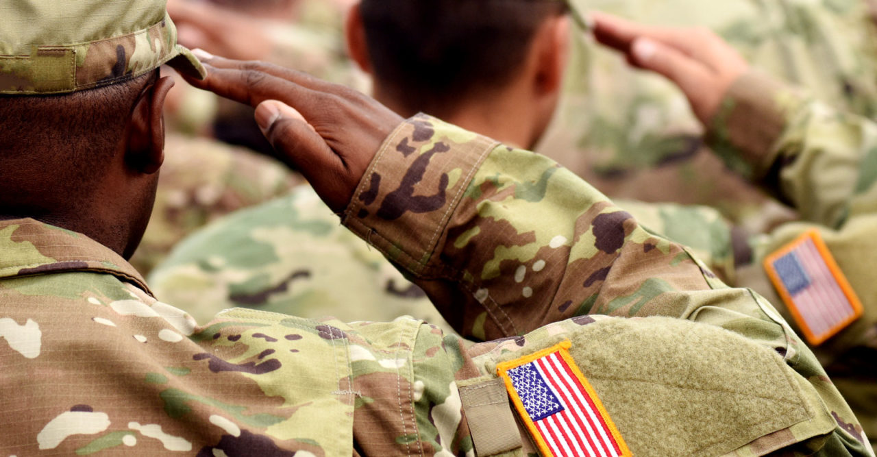 Heart Inflammation Linked to COVID Vaccines in Study of U.S. Military, Department of Defense Confirms